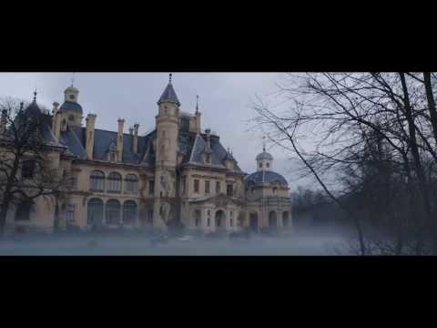 Fallen - Trailer Dublado HD