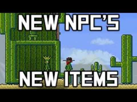 Terraria 1. 2. 4 apk + obb full version pro +download link.