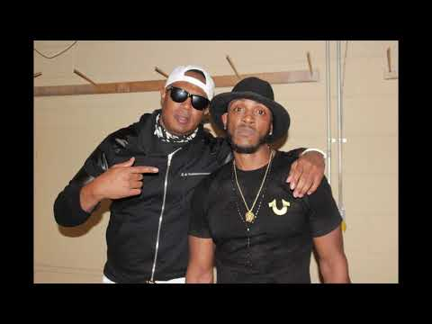 Mystikal released on 3 million dollar bond with new recording contract