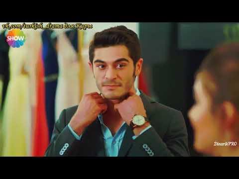 Aşk Laftan Anlamaz |  Murat & Hayat