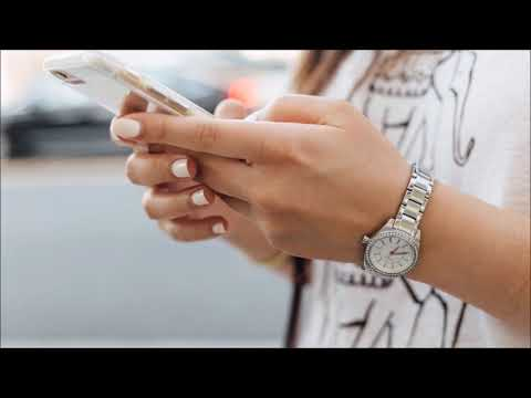 Birds SMS Ringtone | Ringtones for Android | Message Tones
