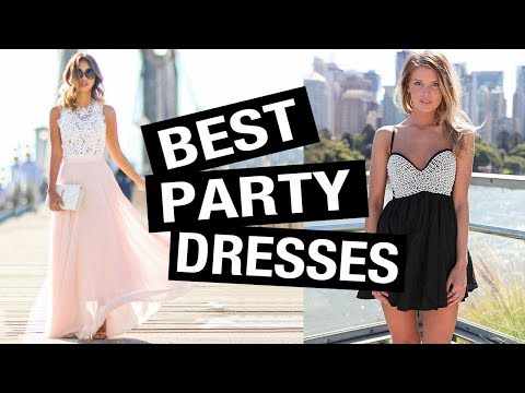 party-dresses-for-women-|-sequin-christmas-holiday-dress-&-2018-new-years-eve-dresses-at-millybridal