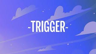 Download Rachel Lorin - Trigger (Lyrics) [7clouds Release]
