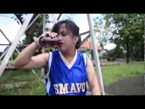 KukuBima Ener-G - KBE Sportstar Wannabe - Dodo Sitepu