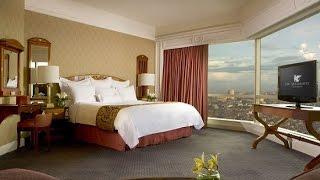 7 Hotel Bintang 4 Mewah dengan Tarif di Atas Satu Juta!