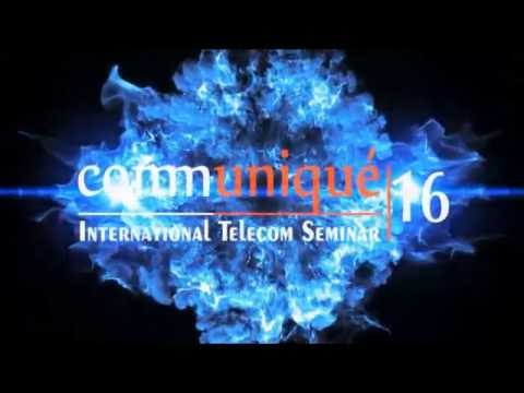 Communique-16