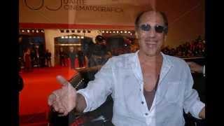 Как Выглядит Адриано Челентано (Adriano Celentano) в свои 77 лет (2015 г)