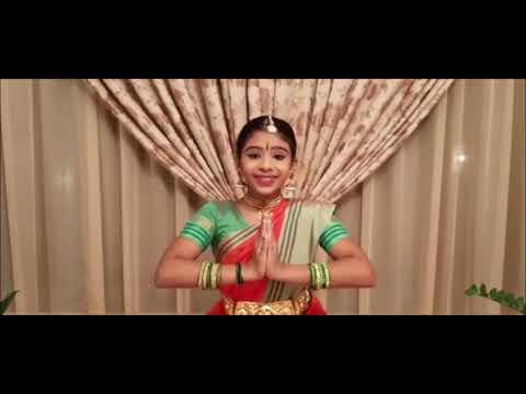 Majun Arad khurma (Mardna takat ka khazana) from YouTube · Duration:  2 minutes 7 seconds