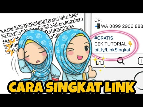 cara-singkat-link-whatsapp-❗-buat-short-url-custom-bitly-⁉️