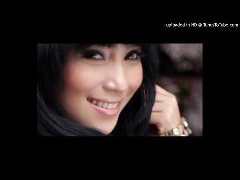 Single Terbaru Musik Cover Dangdut Koplo''Inka Christie Rela''