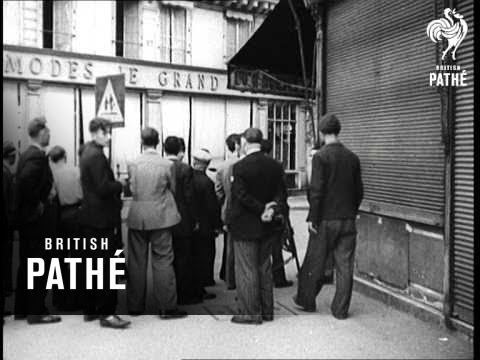 the-maquis-strike-aka-the-f.f.i-strikes-(1944)