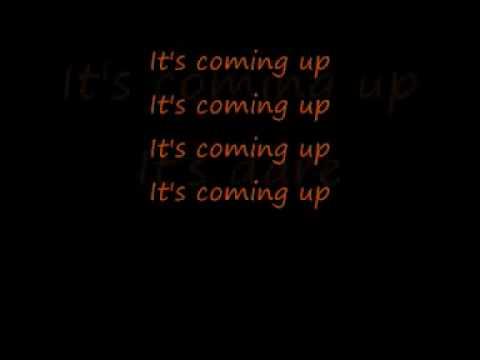 Gorillaz   Dare Lyrics.