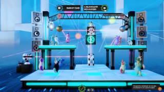 Crazy Machines (Заработало!) Levels 1-40