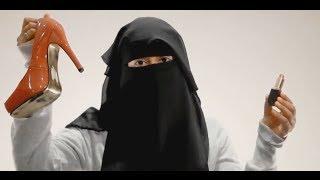 لاتسأل الغرب عن الحجاب إسألونا