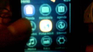 nokia 303 actualizar sofware version v 14.76 y ver videos de buena calidad en youtube