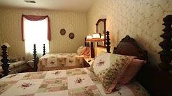 Annie's Inn, Aiken, SC