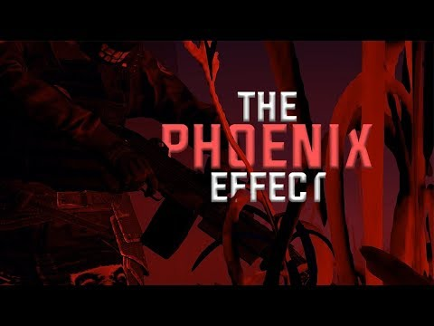Rust - THE PHOENIX EFFECT thumbnail