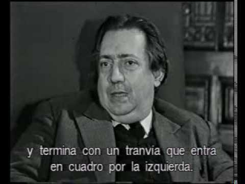 Louis Lumière (Éric Rohmer, 1968)