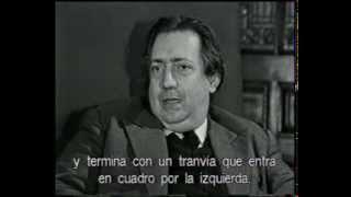 Video Louis Lumière (Éric Rohmer, 1968) download MP3, 3GP, MP4, WEBM, AVI, FLV Juni 2017