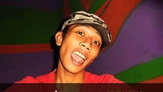 Boys N Roots - Andai