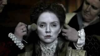 Elizabeth I And Her Enemies Trailer