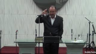 Dios nos acompaña en el sufrimiento   '''  Pastor Moisés Román Díaz