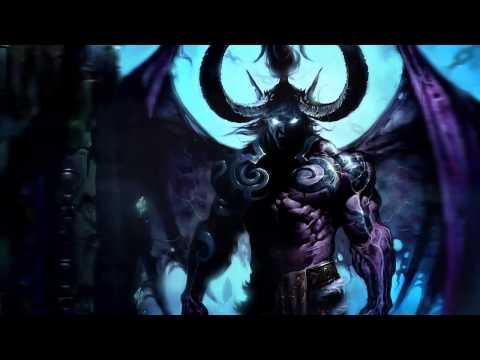 Nightcore ≈≈ My Demons 1h || 50 Abo Special