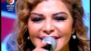 Fella - Sa3a Sa3ida فلة الجزائرية : ساعة سعيدة