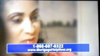 Mortgage Help or Stolen Homemade Porn?