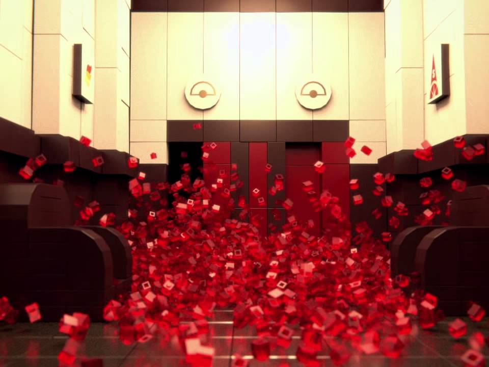 the shining full movie free download mp4
