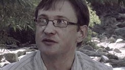 Jason Marsden (I'm From Casper, WY) - True Gay Stories