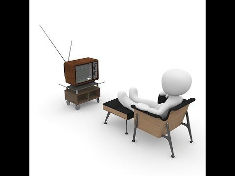 TV Online Gratis  (To Watch Italian Tv Free)