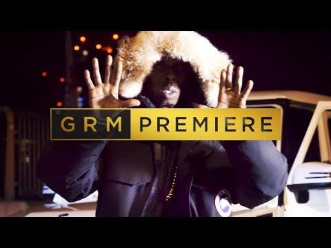 Desperado ft. Brighta Star - Cross Road [Music Video] | GRM Daily