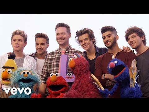 One Direction - 1D Vault 3 - On The Road Memories