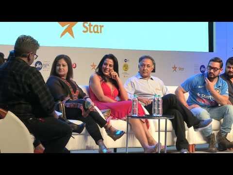 Rewind | Jo Jeeta Wohi Sikandar | Jio MAMI 18th Mumbai Film Festival with Star
