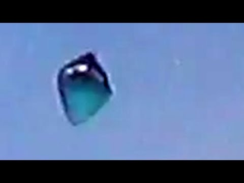[SHOCKER] HUGE MOTHERSHIP Ontario Canada! Diamond Shape UFO Miami! [WOW] 6/27/2015 Share This!