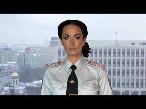 В Томской области полицейскими изъято более 62 килограммов наркотических средств