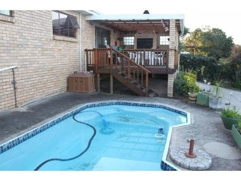 3 Bedroom House For Sale in Dorchester Heights, East London, South Africa for ZAR 1,895,000...