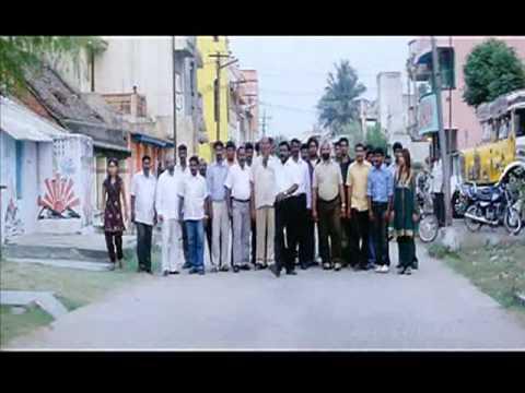 thirumavalavan song-thirumaavalavan acting in minsaram film song(akaran-vck)