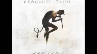 Deadsoul Tribe - Psychosphere
