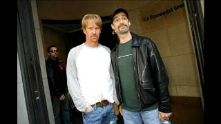 Opie and Anthony - Porn stars in studio won't get nude (Part 1 of 2)