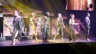 s club 7 two in a million 2015