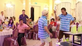 юлия смотрова ведущая свадьба праздник ставрополь тамада