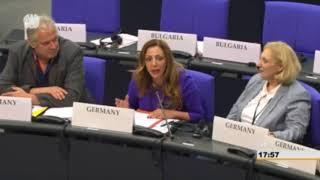 OSZE FIRST statt Aufrüstung und Konflikteskalation