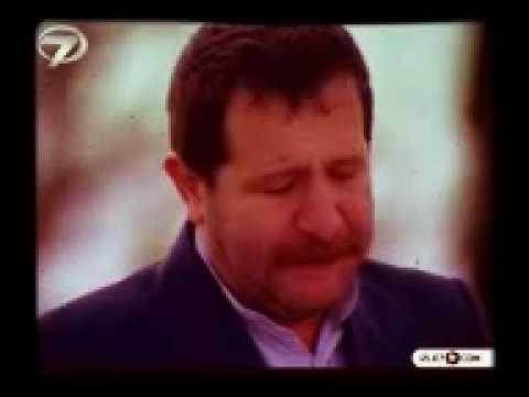 Celal Oğlan Türküsü