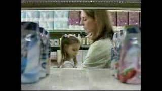 PediaSure Commercial