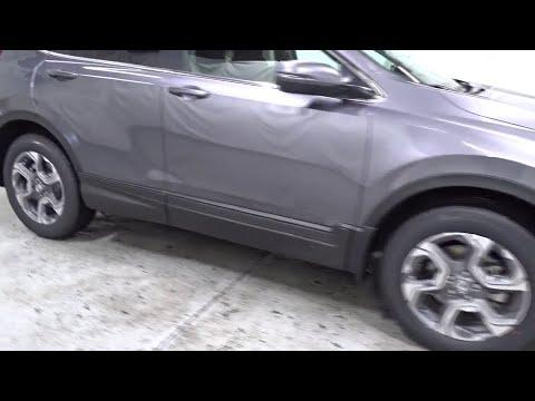 2019 Honda CR-V Hudson, West New York, Jersey City, Tenafly, Paramus, NJ H1KE016802