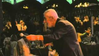 "Download Вахтанг Кикабидзе. ""Концерт в ресторане ""Лесной"". 2006г. Mp3 and Videos"