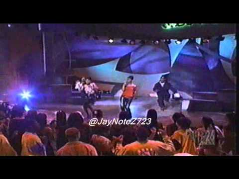 Trina & Tamara - What'd You Come Here For (Soul Train) (May 22, 1999)(lyrics in description)