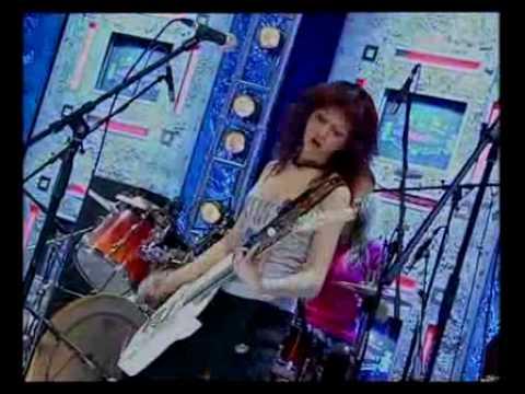 Ranetki Girls - Angels (English)